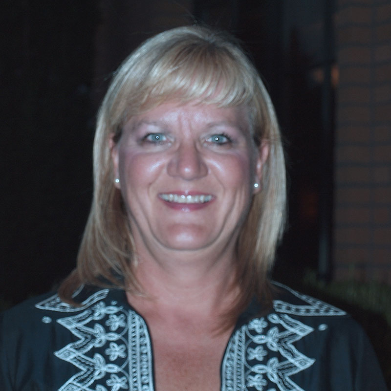 Christy Stockton Cornerstone Mgi